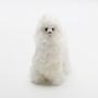 Baby Alpaca Fur Doll(アルパカファードール)