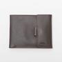 Coin Fold Wallet