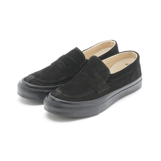 COMFY LOAFERS