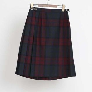 EASY KILT (59cm) KILLALA HILL