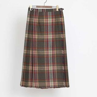 EASY KILT (83cm) BROWNSTOWN