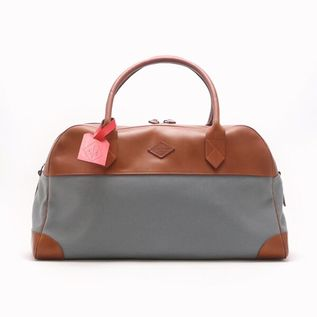 TRAVELERS SAC 48H Grey