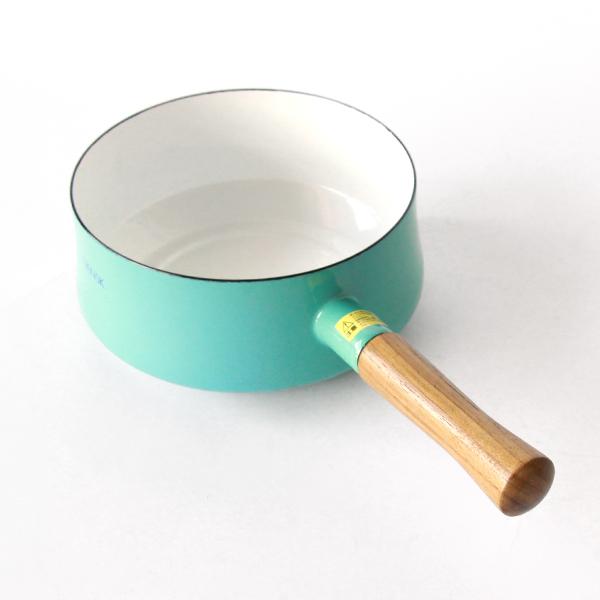 片手鍋(ティール)
