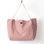 DAILY TOTE/M