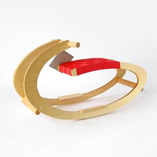 sibi olga(シビ・オルガ)