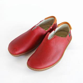 Flat shoes Erubiajero Tibet Ena