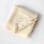 Imabari Organic blanket 930