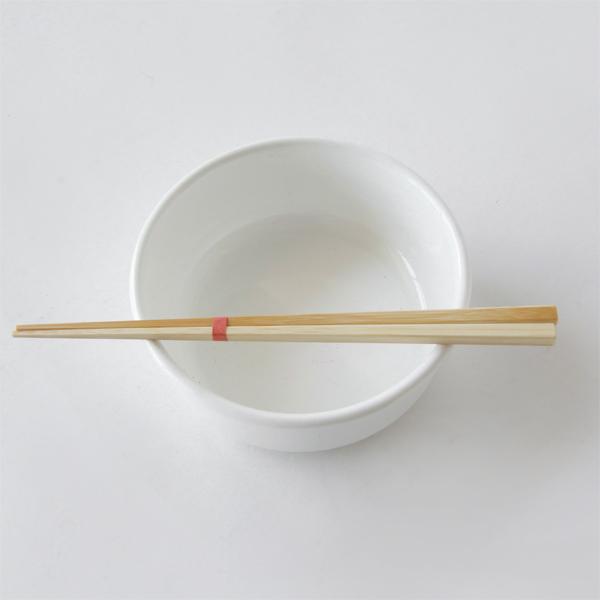 12cmとお箸