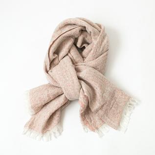 スカーフ HETA
