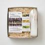 Soap gift set 2 Boite s Savon