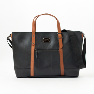 Designers business bag
