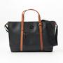 Designers business bag