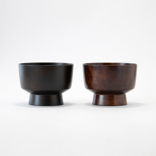 BASE 01 SOUP BOWL
