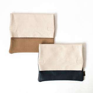 今月のおすすめ Handbag / Clutch bag