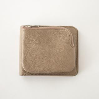 今月のおすすめDouble fold wallet