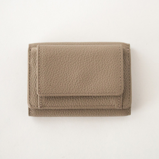 PHILIP SMALL WALLET
