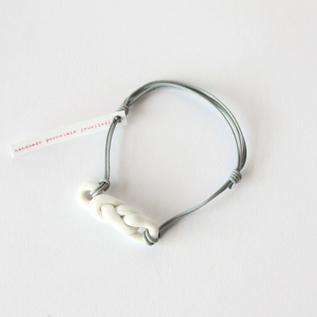 ブレスレット knots