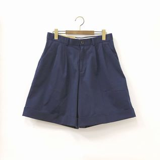 OFFICE WIDE SHORTS