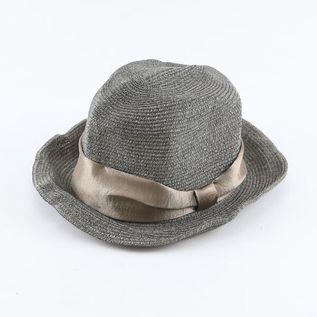 ハット HAT 01