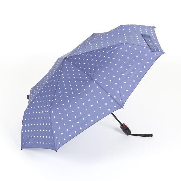 折りたたみ傘 T.220 Kelly(BLUE)