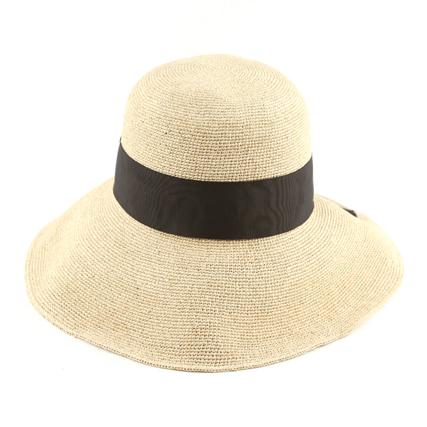 HAT ori(NATURAL/BLACK)