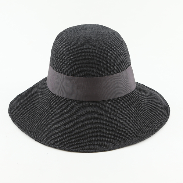 HAT ori(BLACK/C.GREY)
