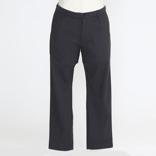 メンズ F0455 DEPARTURE TROUSERS