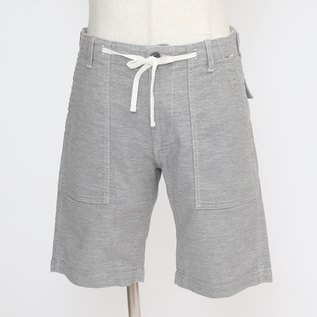 MEN F4147 RELAX BAKER SHORTS