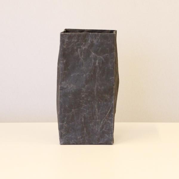 SIWA ボックス S(ブラック)