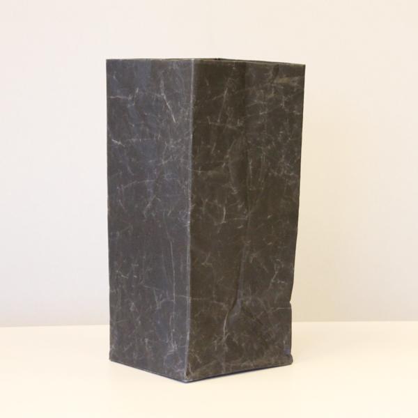 SIWA ボックス M(ブラック)