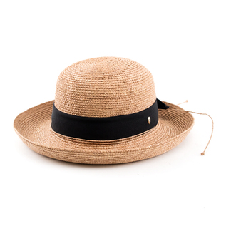 Straw Hat Newport SB