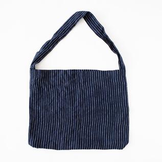KATE SHOULDER BAG