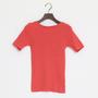 GRACE クルーネックTシャツ
