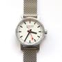 腕時計 エヴォ2 メッシュ
