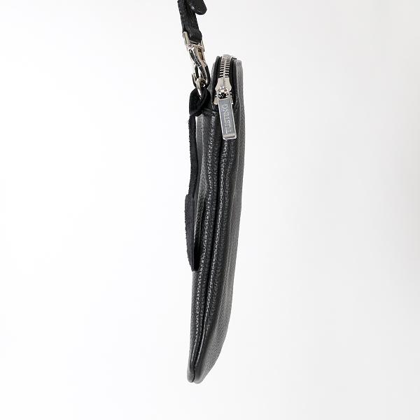 チェシャーポーチ BLACK(RL)