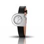 LIP 腕時計 MACH mini