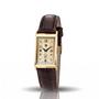LIP 腕時計 Churchill T18