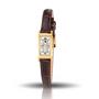 LIP 腕時計 Churchill T13