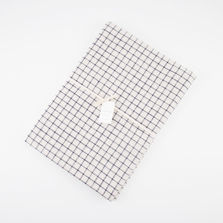 LINEN TABLECLOTH S