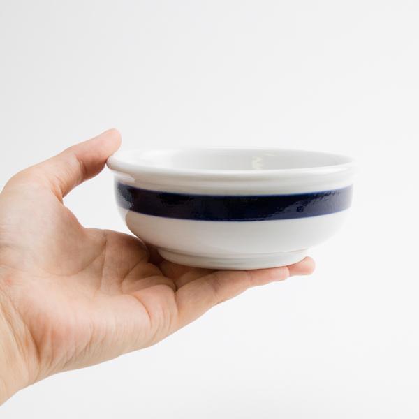 サイズイメージ(小鉢)