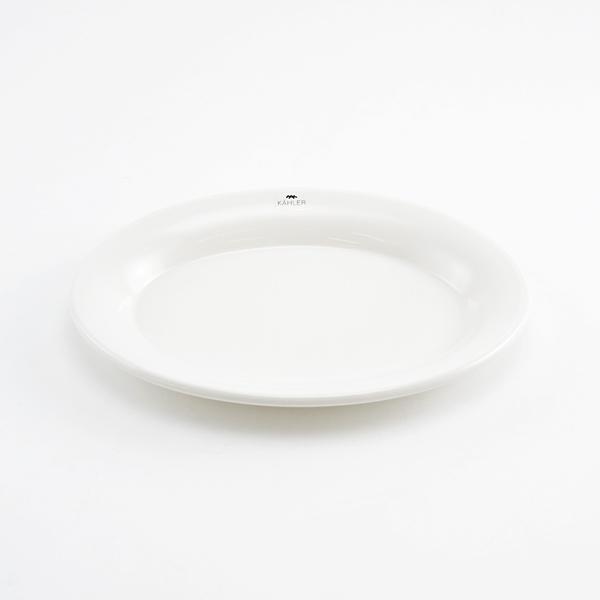 プレート URSULA(WHITE/L220)