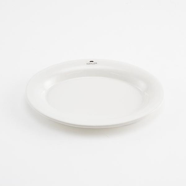 プレート URSULA(WHITE/L180)