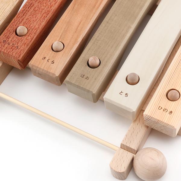 音盤の並びは制作時期により異なります