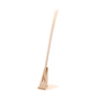LONG SHOEHORN WITH STAND