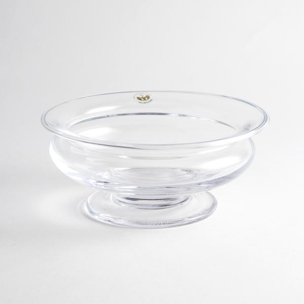 オールドイングリッシュ ベース(フラワーボール 直径19cm)
