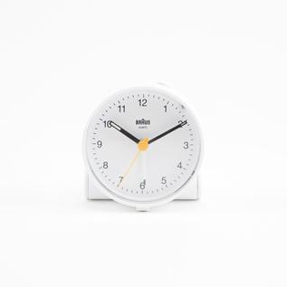 ALARM CLOCK BC01