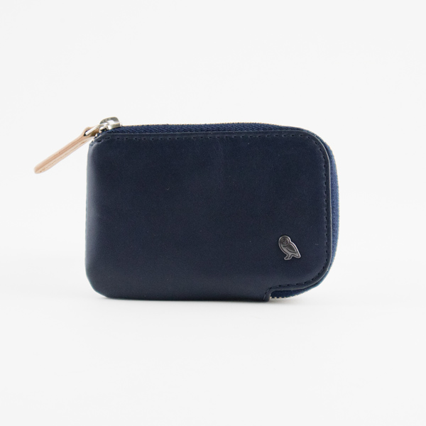 Card Pocket(NAVY)