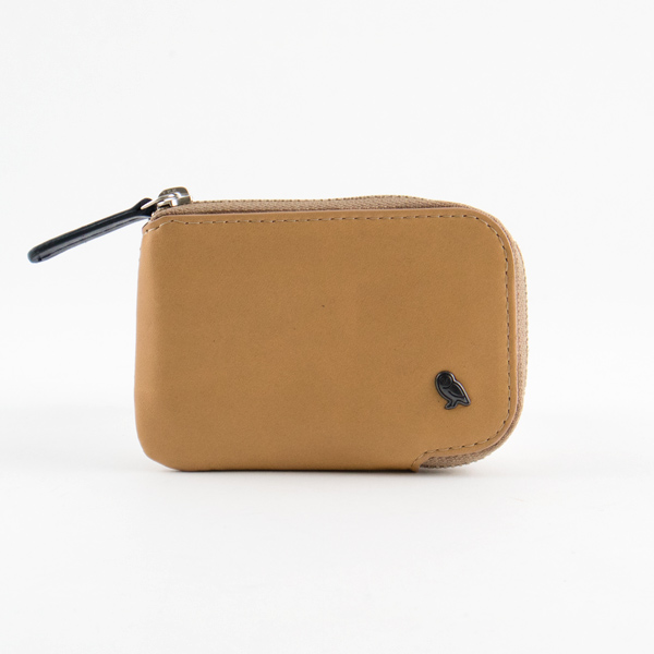Card Pocket(TAN)