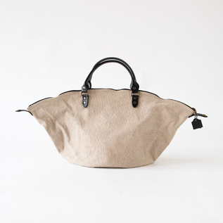 LEONARD BAG S(レオナードバッグ)