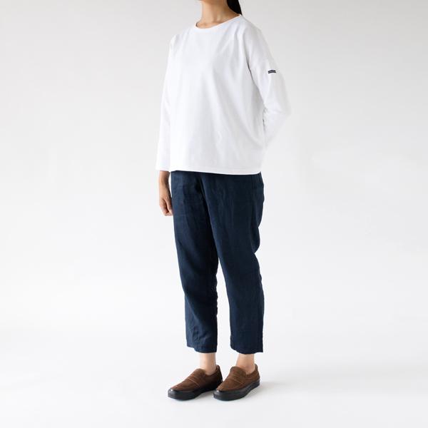 BLANC(モデル身長167cm)